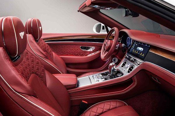 image-of-bentley-continental-gt-convertible-front-seat