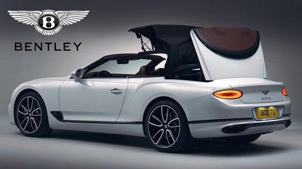 image-of-2019-bentley-convertible