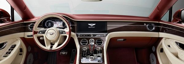 image-of-new-bentley-continental-gt-convertible-front