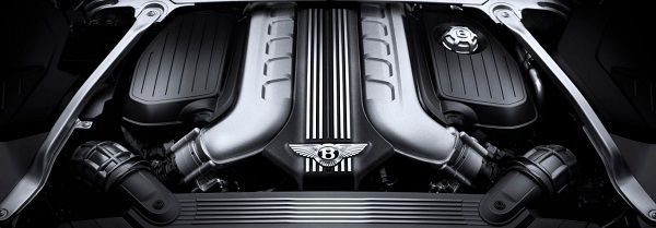 image-of-new-continental-gt-engine-manifold
