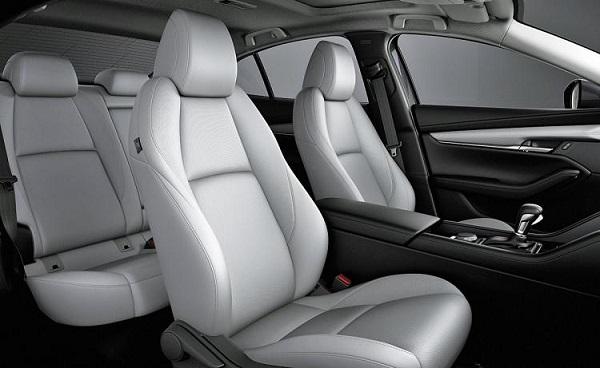 image-of-mazda-3-hatchback-seat