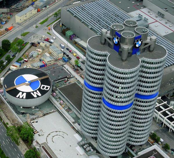 bmw-headquarters