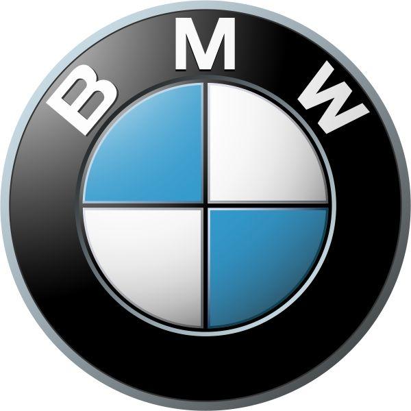 bmw-sign