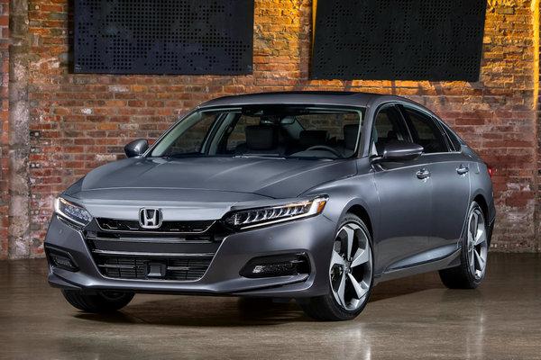 Honda-Accord-2019