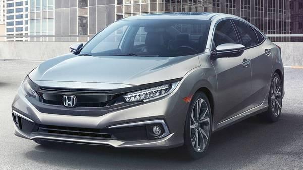 Honda-Civic-Si-2019