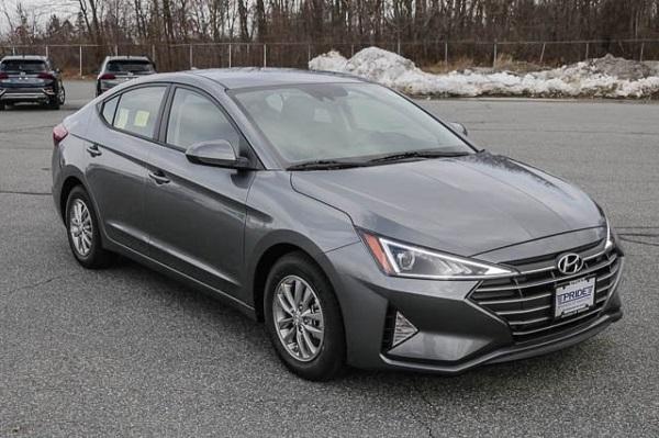 Hyundai-Elantra-Eco-2019
