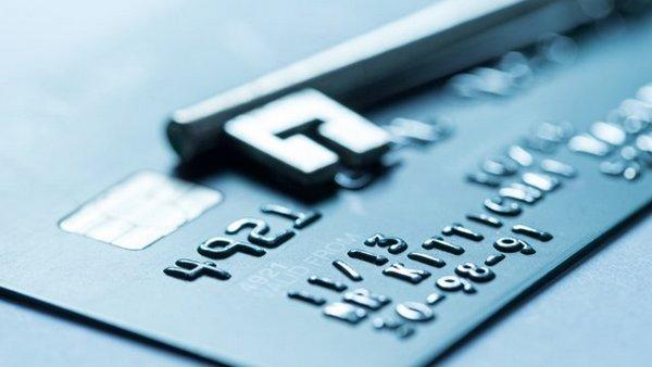 key-and-debit-card