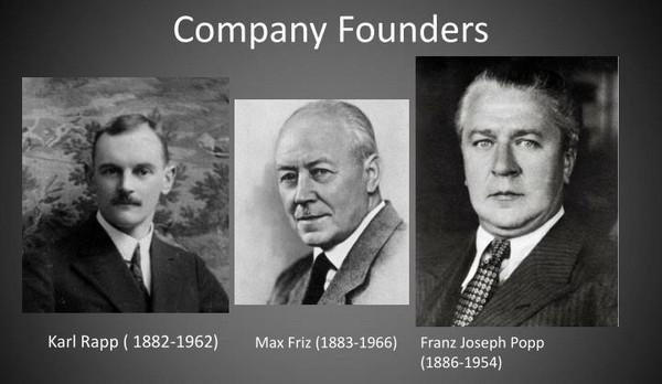 bmw-company-founders