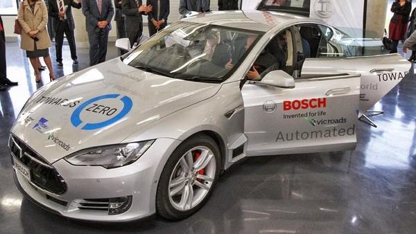 bosch-autonomous-car