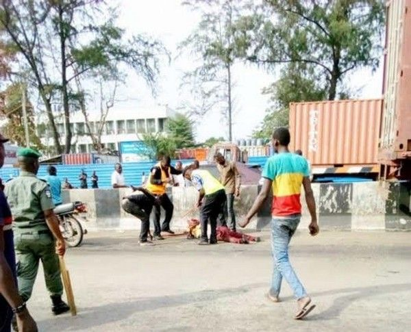 truck-crushes-lastma-officer