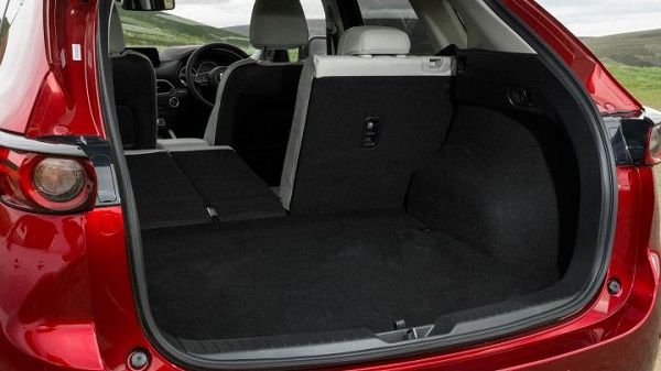 image-of-2019-cx-5-cargo-area