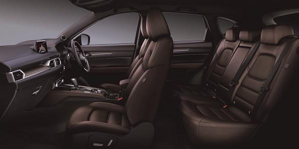 image-of-2019-mazda-cx-5-exclusive-mode-interior