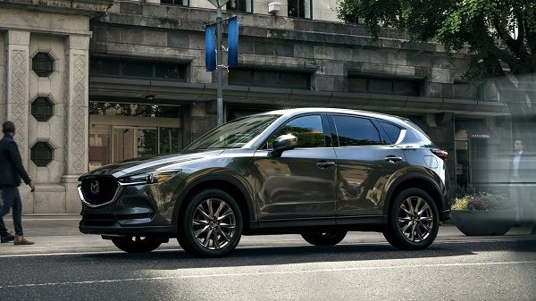image-of-2019-cx-5