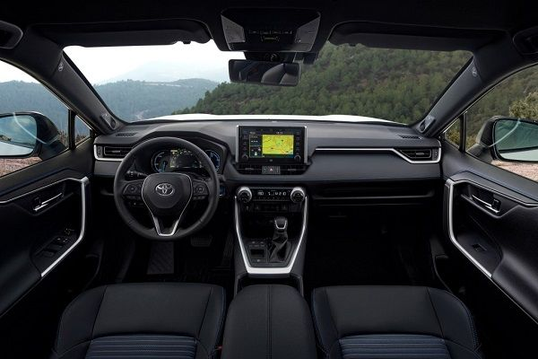 image-of-RAV4-2019-interior