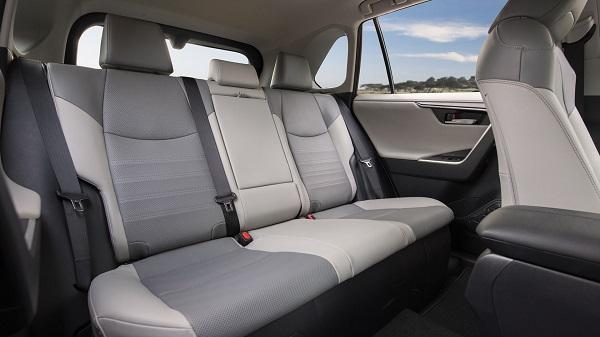 image-of-2019-rav4-rear-seat