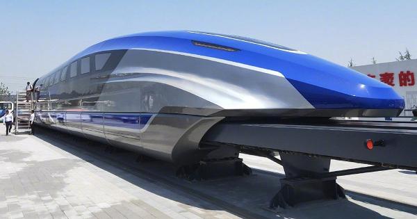 image-of-see-china-new-maglev-train