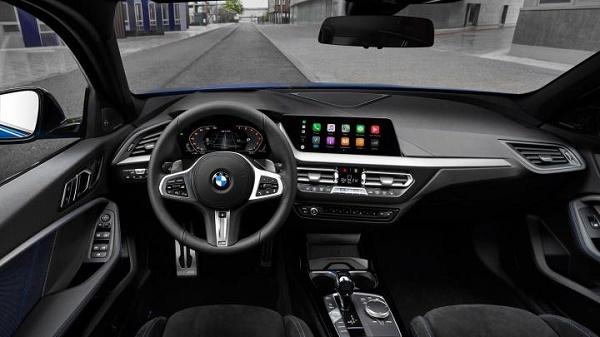 new-BMW-1Series-interior