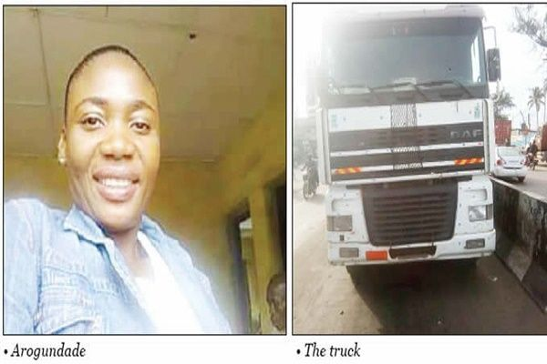 LASTMA-and-the-truck