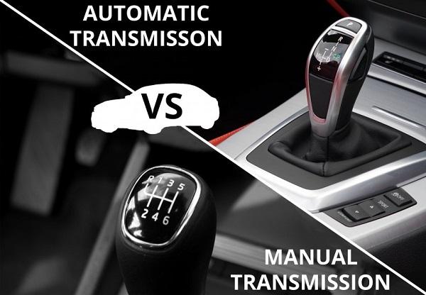 manual-transmission-vs-automatic-transmission