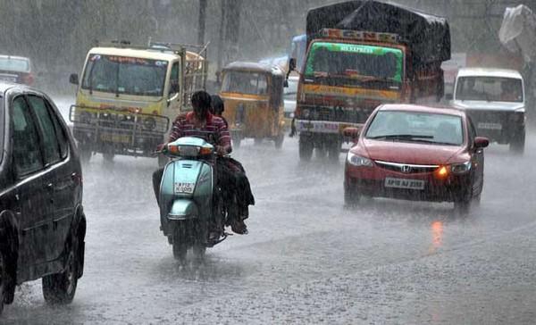 driving-in-rainy-season-in-nigeria