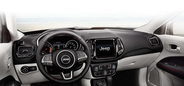 image-of-2019-compass-interior