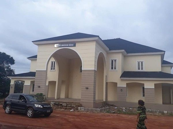 Rochas-gifts-past-imo-governors-house