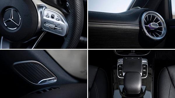 2019-Mercedes-Benz-A-220-interior-details-highlight