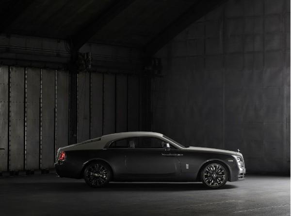 Rolls-Royce-Wraith-Eagle-VIII