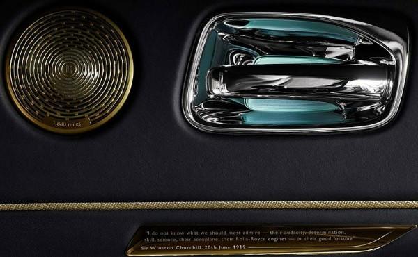 Rolls-Royce-Wraith-Eagle-VIII-branding-details-1