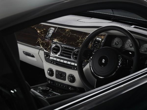 Rolls-Royce-Wraith-Eagle-VIII-interior-1