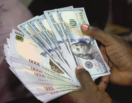 Nigerian-naira-and-United-States-dollar-notes