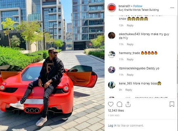 bnaira-instagram-post-and-comments
