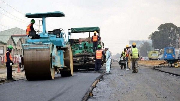 constructing-road-in-nigeria