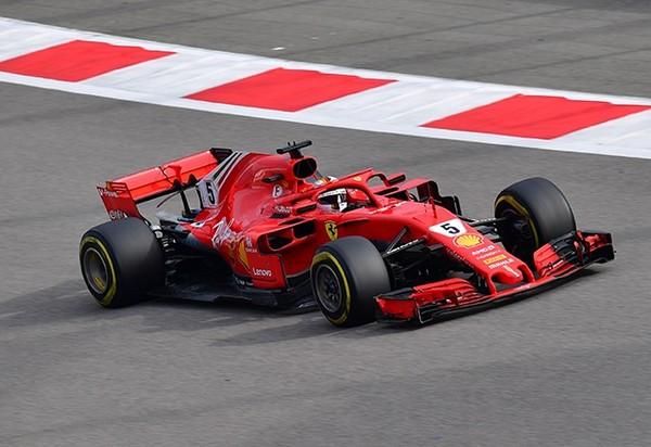 ferrari-2019-formula-1-car-design