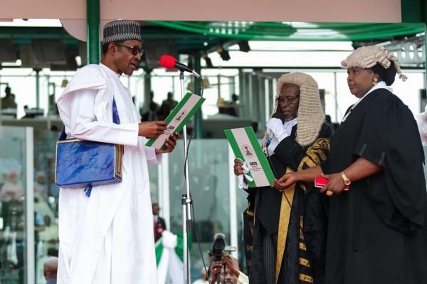 nigerian-president-inauguration-day