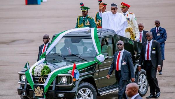 nigerian-presidential-inauguration