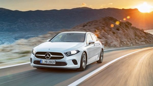 image-of-2019-mercedes-a180