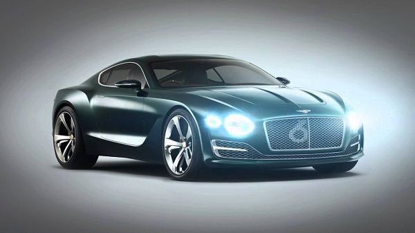 image-of-Bentley-all-new-concept