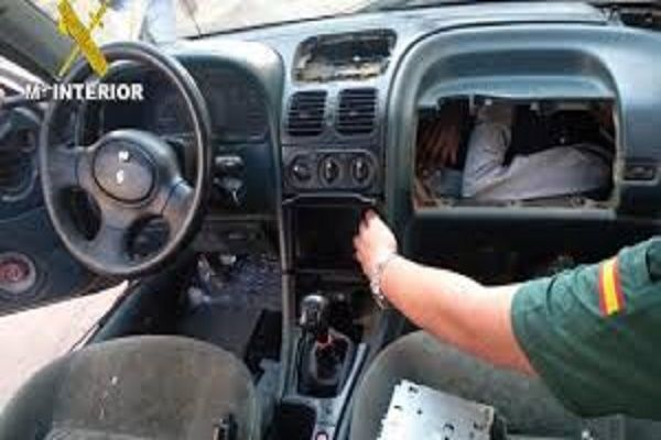 a-man-found-inside-the-dashboard