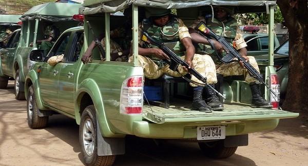 armed-nigerian-military-vehicle