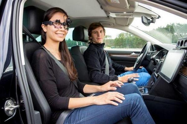 Anti-Vomit-Test-by-Volkswagen-Group