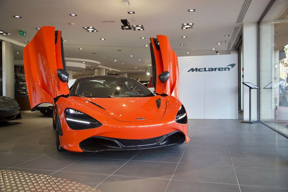 the-mclaren-720s-super-series