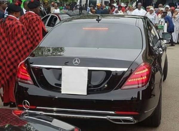 buharis-2019-Mercedes-Benz-S-Class-S560