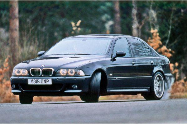 bmw-m5-2003