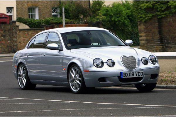 jaguar-s-type-r