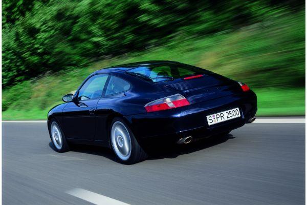 porsche-911-996-generation