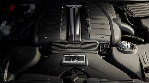 image-of-2019-bentayga-speed-engine