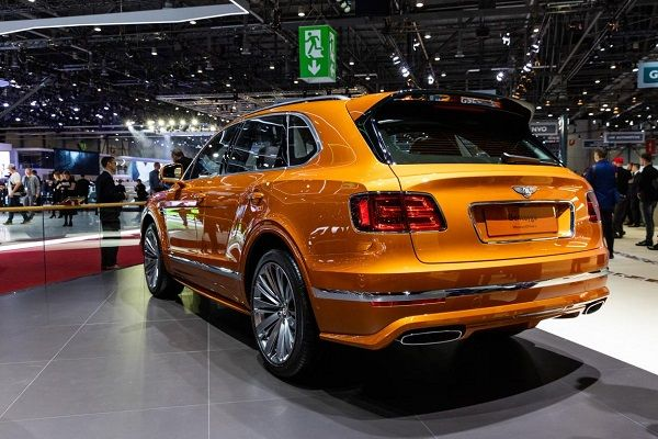 image-of-bentley-bentayga-speed-2019