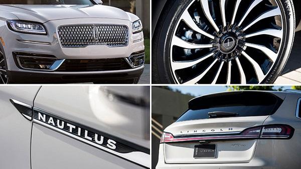 2019-Lincoln-Nautilus-SUV-exterior