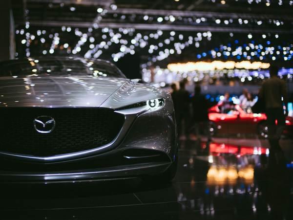 Mazda-at-Geneva-motor-show